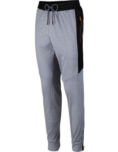Sjeng Sports Men Trackpant Cyril Grey