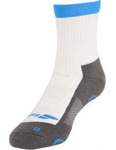 Babolat Pro 360 Socks Men