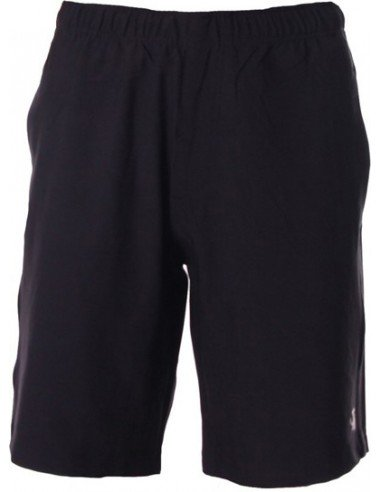 Sjeng Sports Antal Short Zwart