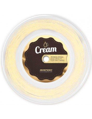 Isospeed Cream 200m