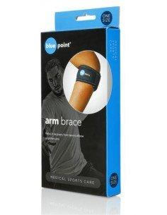 BluePoint Armbrace