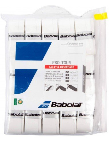 Babolat Pro Tour X30