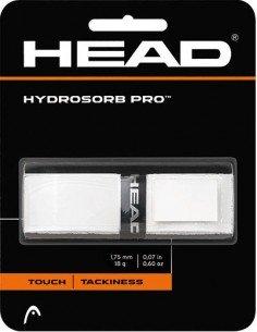 Head Hydrosorb Pro White