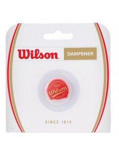 Wilson 100 years Damper