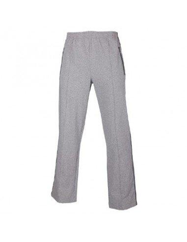 Sjeng Sports Heston SS men Pant Grey