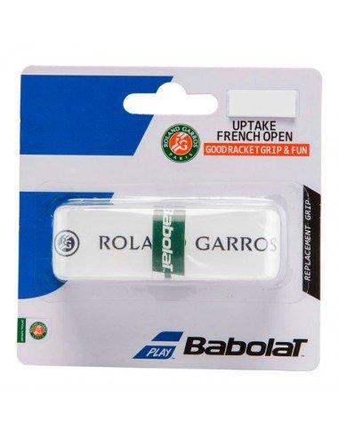 Babolat Uptake Grip White/Black