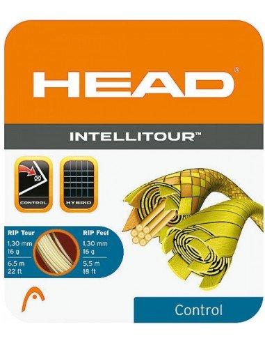 Head Intellitour 17L Set