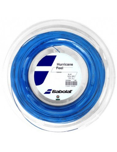Babolat Pro Hurricane Feel
