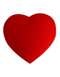 Vibra Heart