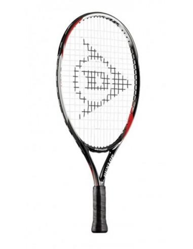 Dunlop M3.0 Junior 21