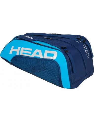 Head Tour Team 12R Supercombi Navy/Blue