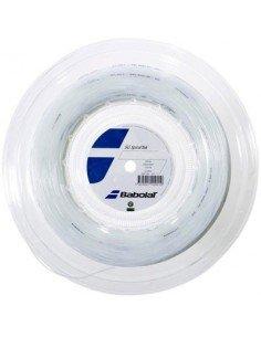 Babolat SG Spiraltek White