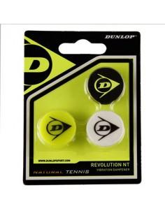 Dunlop Revolution NT dampener