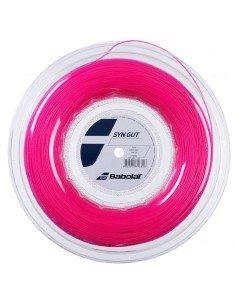Babolat Syn Gut Pink