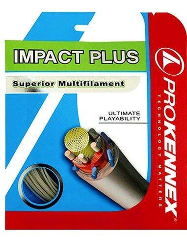 Pro Kennex Impact Plus set