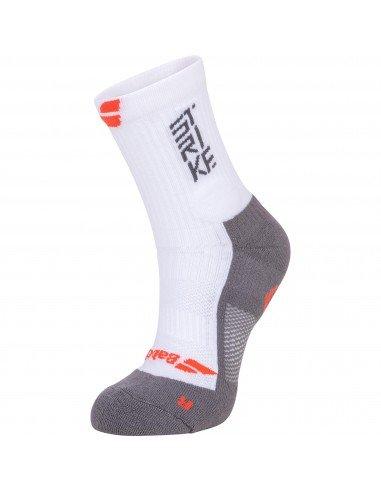 Babolat Pro 360 Socks Men Pure Strike