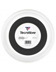 Tecnifibre Synthetic Gut Black
