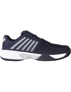 Kswiss Express Light 2 HB Navy/White