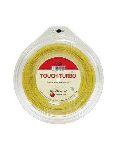 Kirschbaum Touch Turbo