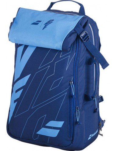 Babolat Backpack Pure Drive 2020