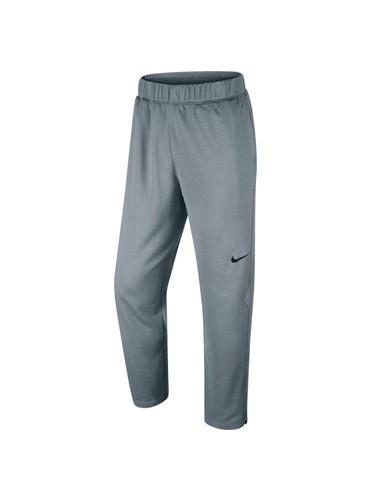 Nike Heren Practice Pant Grey