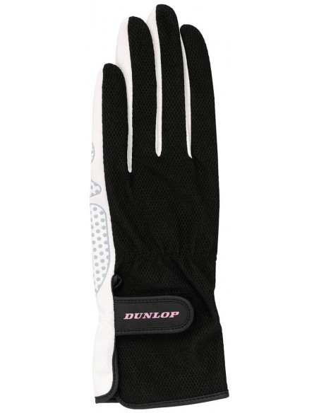 Dunlop Tennis handschoenen Woman