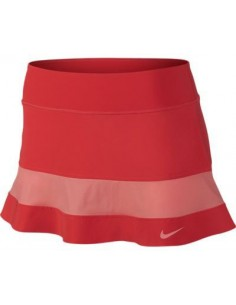 Nike Maria Sharapova Premier Skirt Bright Peach