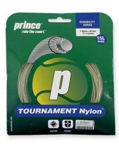 Prince Tournament Nylon set (15L)