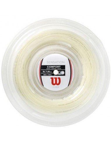 Wilson Sensation Comfort
