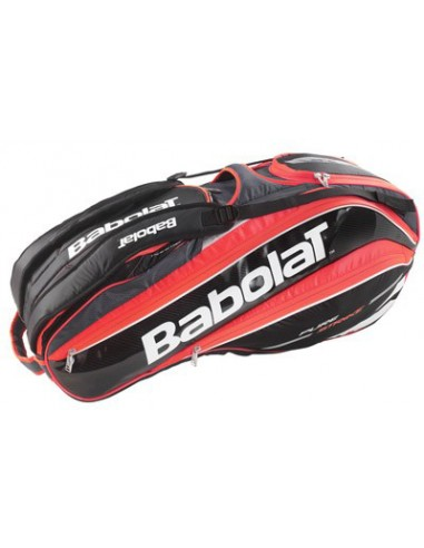 Babolat Racket Holder Pure Strike X9