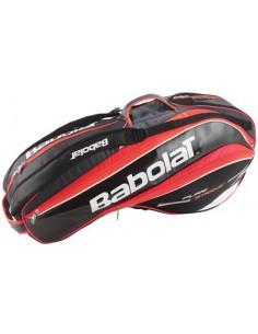 Babolat Racket Holder Pure Strike X6