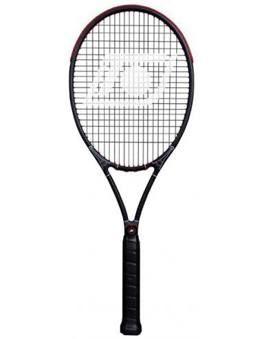 Topspin Pure C2