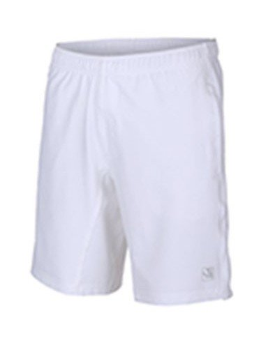 Sjeng Sports Antal Short Wit