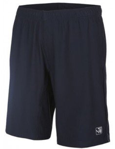 Sjeng Sports Antal Short Dark Blue