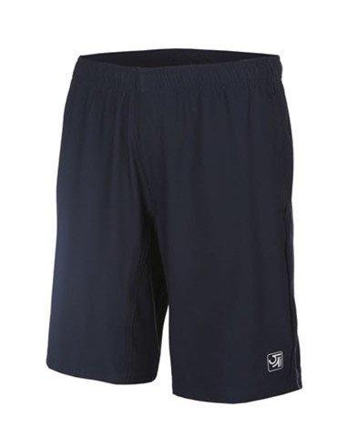 Sjeng Sports Antal Short Dark Blue