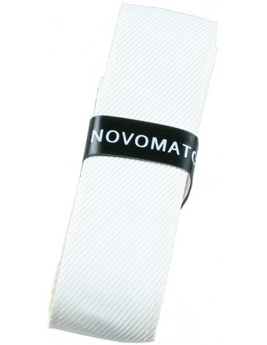 Novomatch Diagonal