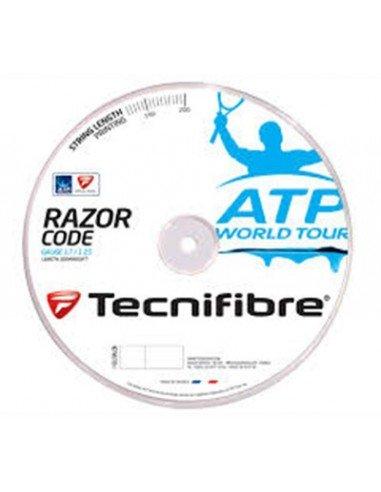 Tecnifibre Razor Code Blue
