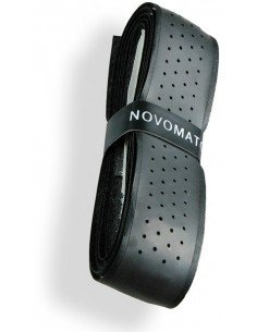Novomatch Pro Cushion zwart