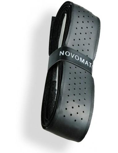 Novomatch Pro Cushion zwart