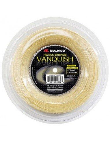 Solinco Vanquish