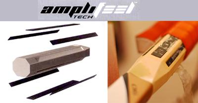 Amplifeel Tech