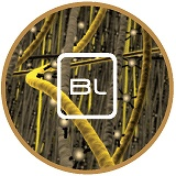 BLX Basalt technology