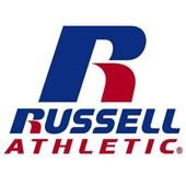 Russel Athletics
